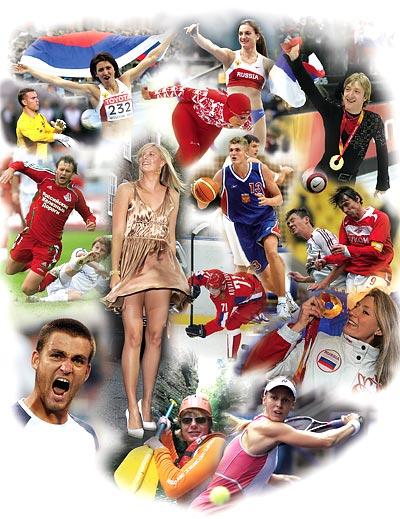 americky fotbal, Hokej online, Fotbal živě, Tenis live, online tv sport